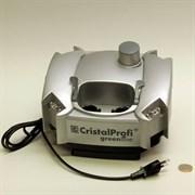 JBL Pumphead greenline - Сменная голова для внешнего фильтра CP e1502