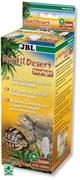 JBL ReptilDesert Daylight 24 Вт - Энергосберегающая лампа дневного света для пустынных террариумов