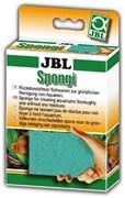 JBL Spongi - губка для очистки аквариума