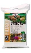 JBL Symec XL Filterwatte grun - синтепон грубой очистки зеленого цвета, 250 г