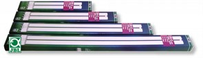 JBL UV-C Brenner 18 Вт - лампа для УФ-стерилизаторов