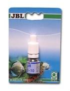JBL реагент для pH-Test Se 3,0-10,0