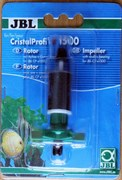 JBL Ротор с осью для внешнего фильтра CristalProfi e1500