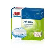 Juwel Amorax XL (8.0) - Субстрат борьба с аммонием и аммиаком Bioflow 8.0/Jumbo/XL
