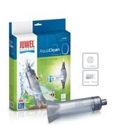 Juwel Aquaclean 2.0 - грунтоочиститель для аквариума (новая версия)