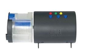 Juwel Autofeeder - автоматическая кормушка