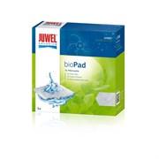 Juwel Biopad M (3.0) - губка-синтепон для фильтра Juwel Bioflow 3.0 (5 шт.)