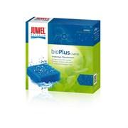 Juwel BioPlus Coarse M (3.0) - губка грубой очистки для фильтра Juwel Bioflow 3.0/Bioflow Super