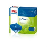 Juwel BioPlus fine M (3.0) - губка тонкой очистки для фильтра Juwel Bioflow 3.0/Bioflow Super