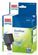 Juwel Eccoflow 1000 - помпа для аквариумов Rio 240,300,400, Trigon 350, Vision 260,450