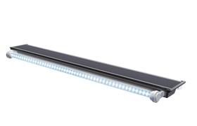 Juwel MultiLux LED Светоарматура Light Unit 92 cm, 2x 19 Вт для Vision 180