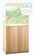 Juwel LIDO 200 тумба светлое дерево (Light wood) SBX 71х51х80см