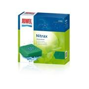 Juwel Nitrax M (3.0) - губка с удалителем нитратов для фильтра Juwel  Bioflow 3.0