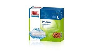 Juwel Phorax L (6.0) - наполнитель для фильтров Juwel Bioflow 6.0