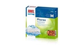 Juwel Phorax M (3.0) - наполнитель для фильтров Juwel Bioflow 3.0