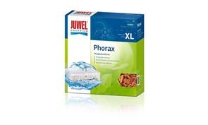 Juwel Phorax XL (8.0) - наполнитель для фильтров Juwel Bioflow 8.0