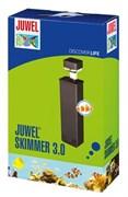 Juwel Skimmer 3.0 - скиммер (флотатор) для установки в аквариумы Juwel