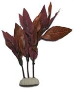 Karlie искусственное растение альтернантера 20 см