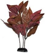 Karlie искусственное растение альтернантера 25 см
