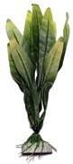 Karlie искусственное растение микросорум  25 см