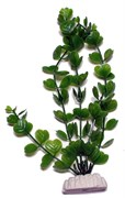 Karlie искусственное растение монетница 20 см