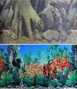 Karlie фон коряги/растения высота 50 см, 1 метр