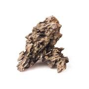 PRIME - декорация природная Камень Дракон М 20-30 см