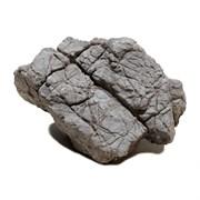 PRIME - декорация природная камень селый Лао S  (от 10 до 20 см)