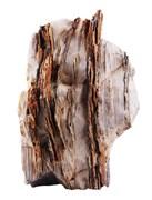 PRIME - декорация природная Пагода камень S 10-20 см
