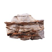 PRIME - декорация природная Пагода камень М 20-30 см