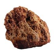 PRIME - декорация природная Сетчатый камень S 10-20 см