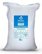 PRIME - соль для морских аквариумов 25кг мешок