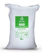PRIME - соль для рифовых морских аквариумов 25кг мешок