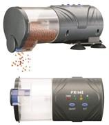 PRIME автоматическая кормушка на 30 дней