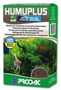 Prodac Humuplus 500 г (≈0,4 л) - питательный грунт для растений
