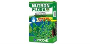 PRODAC Nutronflora 250 мл - удобрение для аквариумных растений - без срока годности