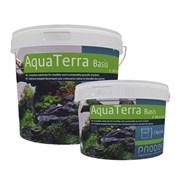 Prodibio AquaTerra Basis 3кг - комплексный субстрат для растений