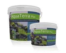 Prodibio AquaTerra Basis Plus 6кг - комплексный субстрат для растений с комплектом бактерий для грунта
