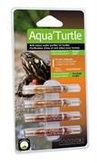 Prodibio Aqua-Turtle Nano (4шт) очиститель воды для черепах в блистере для акв. до 120л.