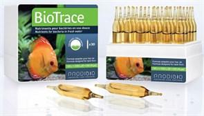Prodibio BioTrace (30шт) добавка микроэлементов для пресной воды