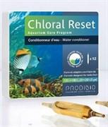 Prodibio Chloral Reset  - кондиционер для воды (12 шт.)