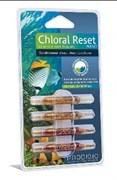 Prodibio Chloral Reset Nano - кондиционер для воды (4 шт.)