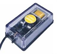 Schego Optimal (250 л в час)