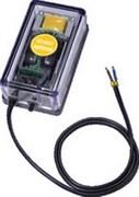 Schego Optimal 12 В (150 л в час) - компрессор, работающий от постоянного тока