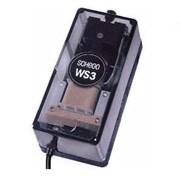 Schego WS3 - специальный компрессор для столба воды до 3 м