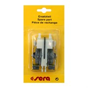 sera - сменный модуль с мембраной для компрессоров sera air 275-550 (с 2 мембранами)