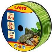 sera - Шланг 12/16 зелёный, цена за 1 метр