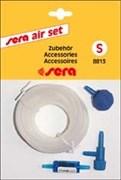 sera Air Set *S* - набор аксессуаров для компрессора
