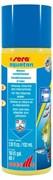 sera Aquatan 100 мл - препарат для подготовки водопроводной воды