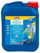 sera Aquatan 2.5 л - препарат для подготовки водопроводной воды